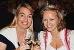 Fotos: Ebringer Weinfest