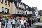 Fotos: Die Löffinger Kulturnacht