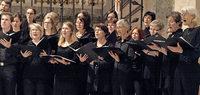 Abendlieder, Orgelkunst und Improvisationen