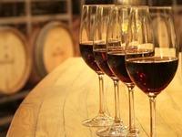 In Breisach steigt das gro�e Bereichsweinfest