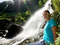 Todtnauer Wasserfall kostet Eintritt - Besucher zahlen nicht
