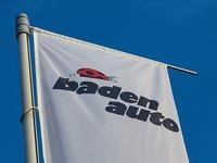 Baden-Auto: Pokerspiel endet f�r Mitarbeiter traurig