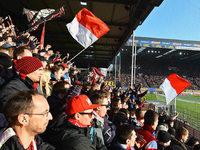 SC-Stadion: Land schießt 16 Millionen Euro zu