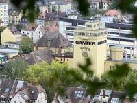 Ganter: Freiburgs gro�e Bierdynastie feiert 150 Jahre