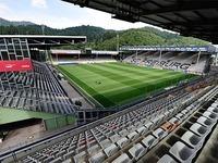 SC-Stadion: Land schie�t 16 Millionen Euro zu