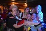 Fotos: 48. Trottoirfest in Rheinfelden