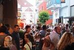 Fotos: Impressionen vom Stadtfest in Elzach 2015