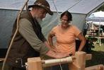 Fotos: Sommerwerkst�tten in Menzenschwand