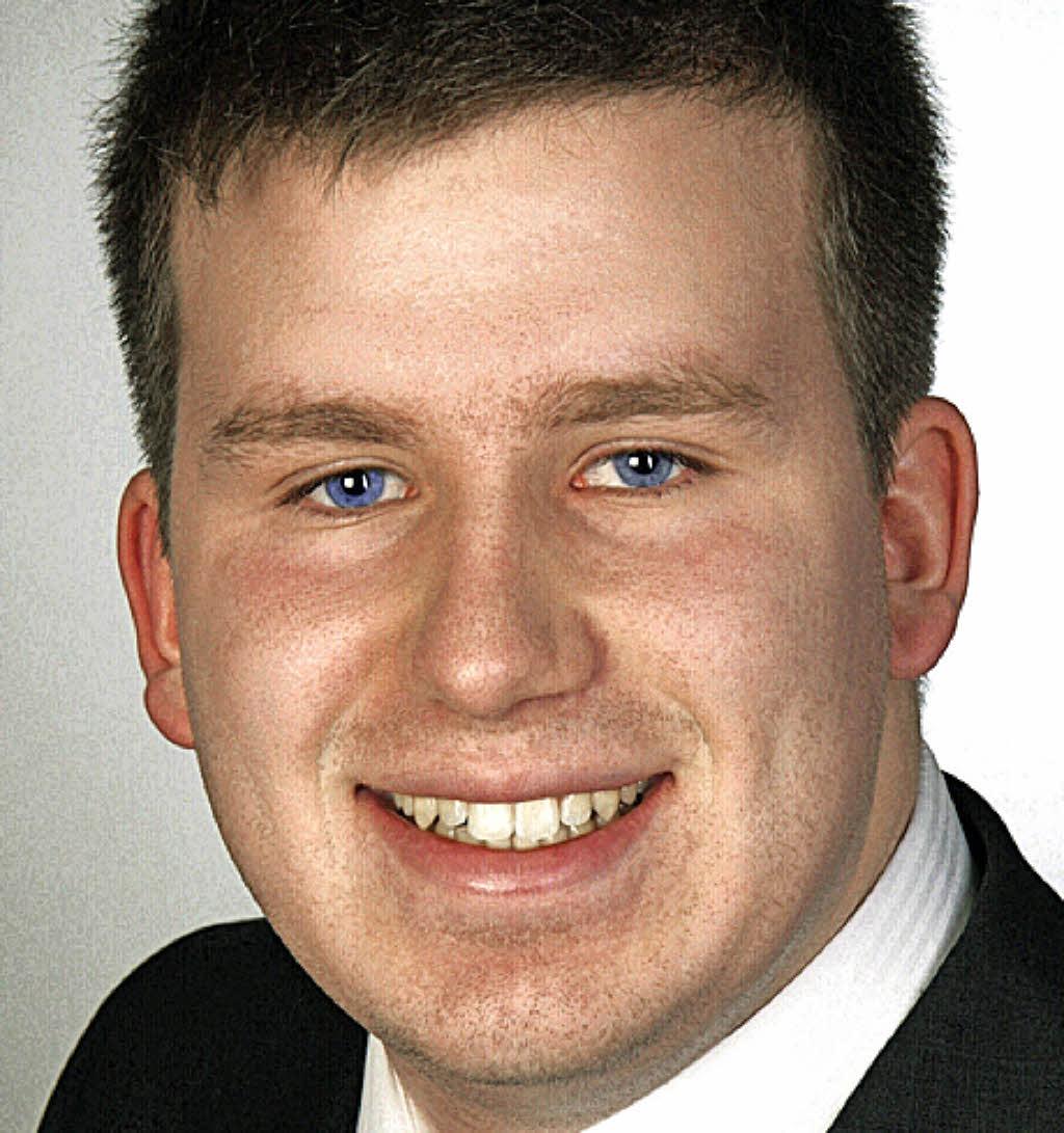 Michael Fengler net worth salary