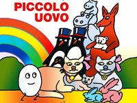 Warum Italien �ber ein Kinderbuch diskutiert
