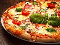 Warum Essenswerbung dick machen kann