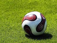 Landeszuschuss fürs Fußballstadion ist geringer als dargestellt