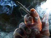 Forscher: Raucher entlasten die Gesellschaft finanziell