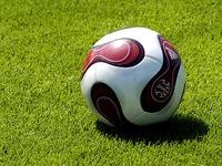 Landeszuschuss f�r SC-Stadion ist geringer als dargestellt