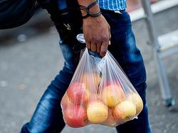 Hilfe gegen�ber Fl�chtlingen: Anpacken, nicht warten