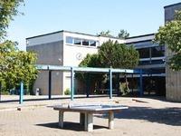 Grundschule Rheinhausen: Sanierung oder Neubau?