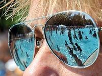 Freiburger Strandbad-Festival Freischwimmer ist abgesagt