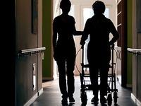 Pflegeversicherung: Gute Betreuung kostet viel Geld
