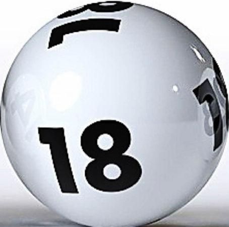 Lotto Gewinnstufen