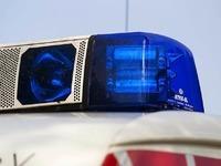 Frontalkollision bei Offenburg: Frau stirbt bei auf der B3