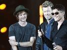 a-ha: Comeback mit neuem Album
