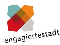 Titisee-Neustadt will noch engagierter werden