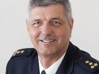 Vorw�rfe gegen Ortenauer Polizeichef sind vom Tisch