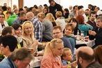 Fotos: H�rnle-Fest in Wallbach