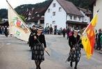 Fotos: Kreistrachtenfest mit Festumzug in Bleibach