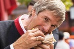 Fotos: Food-Truck-Festival in Rothaus