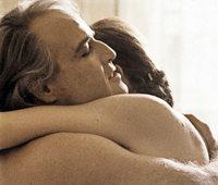 Der Partner verliebt sich in jemand anderen - was nun?