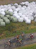 Schwarzwald-Bike-Marathon und DM locken 1895 Mountainbiker