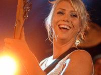 New Pop Festival Baden-Baden : Newcomer und Alte Hasen