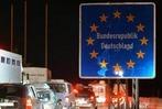Fotos: Deutschland macht die Grenze zu Österreich dicht