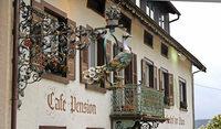 """Gasthaus """"Pfauen"""" in Kappel soll Fl�chtlinge aufnehmen"""