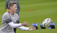 Rugby-WM: Endspieltickets sind für rund 3600 Euro zu haben