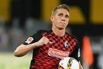 Fotos: SC Freiburg gegen Arminia Bielefeld 2:2
