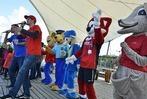 Fotos: Weltkindertag am Freiburger Seepark
