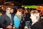 Fotos B�rgerfest und Nova in Friesenheim