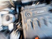 """Autoexperte: """"Kaum zu glauben, wie naiv VW war"""""""