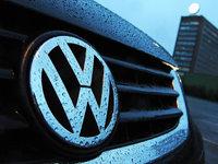 VW: Manipulationssoftware in elf Millionen Autos eingebaut