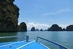 Fotos: Thailand – auf dem Landweg von Bangkok nach Phuket