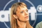 "Fotos: Dreharbeiten zum ""Tatort""-Special in Freiburg"