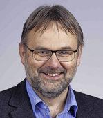 "CDU-Stadtrat Kotterer zum Stadttunnel: ""Optimistischer als vor der Fahrt nach Berlin"""