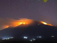El Niño – Der Wetter-Godzilla