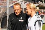 Fotos: SC Freiburg – FSV Frankfurt 2:0