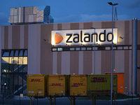 100-Millionen-Investition f�r Zalando in Lahr