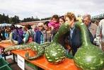 Gersbach: Weidefest als Lustmacher auf die Landwirtschaft