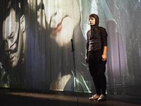 """Stephan Kimmig inszeniert """"Die Jungfrau von Orleans"""""""