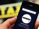 Uber vermittelt jetzt auch Schiffsfahrten